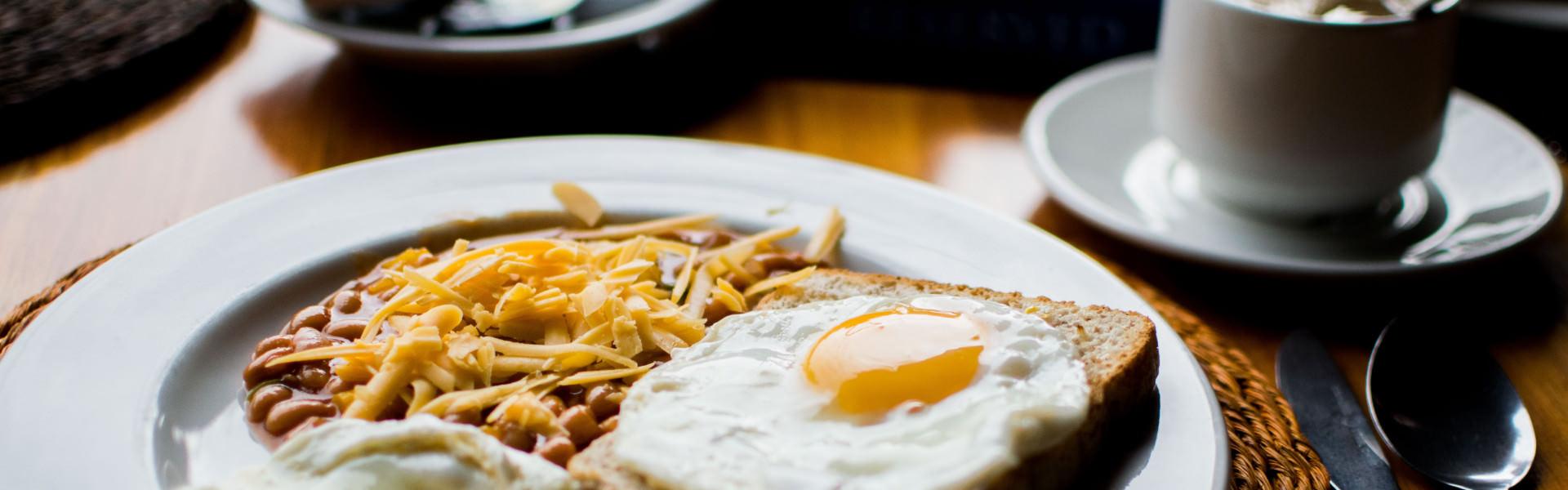 MMietwagenreisen USA und Kanada - Bed and Breakfast