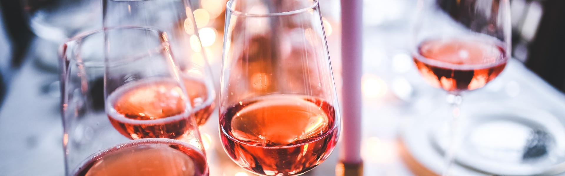 Mietwagenreisen USA und Kanada - Wein/Genuss Reisen
