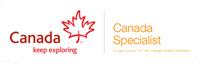 Kanada Spezialist