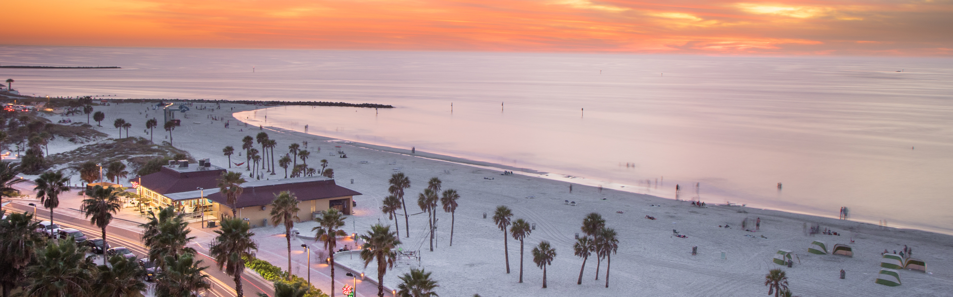 Florida Highlights Family-Tour