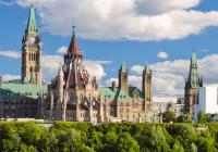 Kanada Mietwagenreise - Metropolen, Kultur und viel Natur im Osten Kanadas