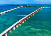 USA Mietwagenreise - Best of Florida