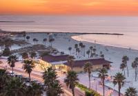 USA Mietwagenreise - Florida Highlights Family-Tour