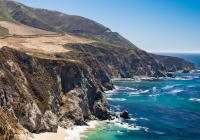 USA Mietwagenreise - Kalifornien für Kenner und Genießer